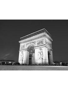 arco-do-triunfo--paris