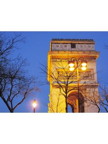 arco-do-triunfo--paris-i