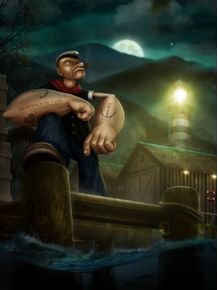 popeye-the-sailor-man