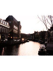canal-amsterdam-i