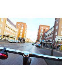 bike--amsterdam