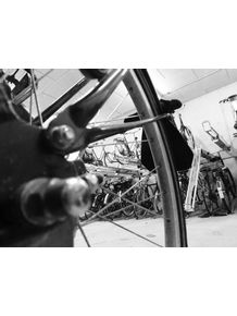 bike-garagem--amsterdam