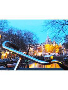 bike--amsterdam-ii