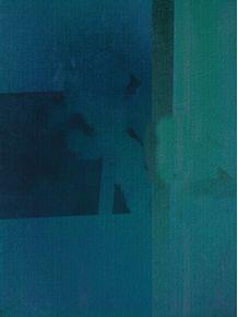veludo-azul