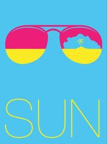 sun-minimalista