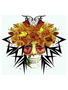 style-skull