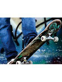 skate-sempre