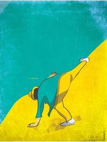 a-capoeira--a-vadiagem