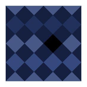 sueter-azul