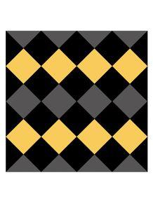sueter-amarelo