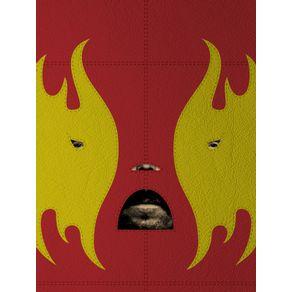 mascara-mexico-1