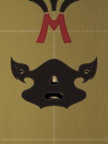 mascara-mexico-3