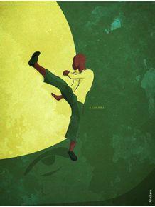 a-capoeira-a-forca
