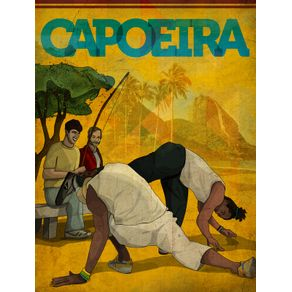cartaz-capoeira-rio-de-janeiro
