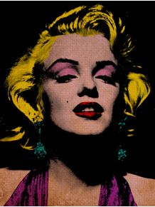 marilyn-monroe-pop-art
