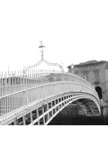 ireland-bridge