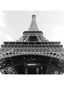 paris--torreeiffel