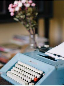 sobre-escrever-cartas