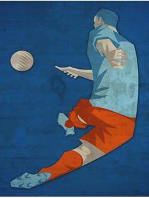 futebol-artist