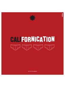 californication-quadrado