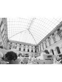 museu-do-louvre-i