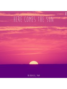 here-comes-the-sun-ii
