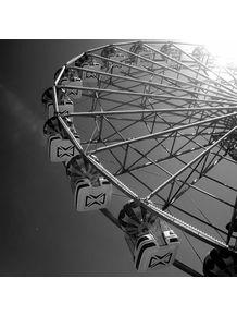 roda-gigante