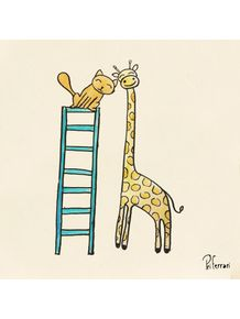 amizades-improvaveis-o-gato-e-a-girafa