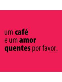 cafe-amor