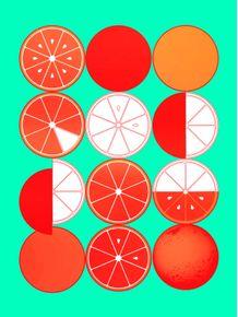 o-caminhao-de-laranja