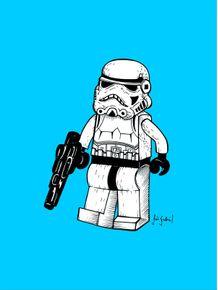 lego-trooper
