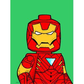 lego-iron-man