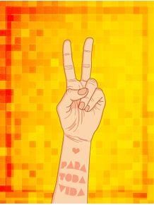 paz-amor-e-vida