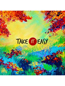 take-it-easy--nature