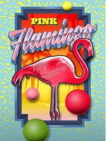 pink-flamingo-kitsch