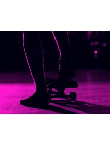 skate-sempre-iv