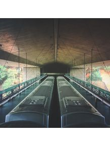 simetria-sumare