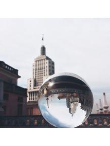 banespa-globe
