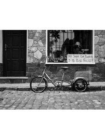 bike-b