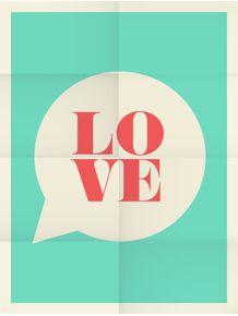 love-series-03