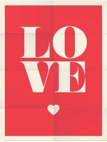love-series-02