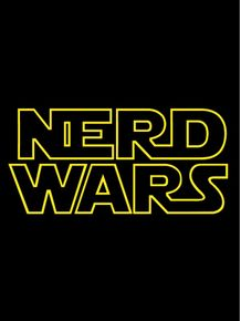 nerd-wars