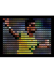 bandeirinhas--abraco-neymar-jr