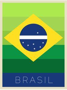 brasil--sede-da-copa-do-mundo-2014