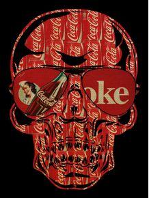 skull-coke