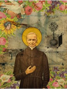 collection-saints--the-holy-father