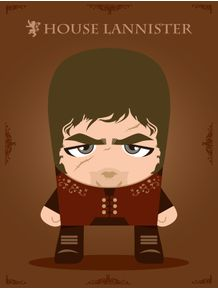 game-of-thrones--house-lannister