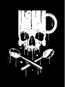 coffee-pirates