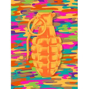 flamboyant-camouflage