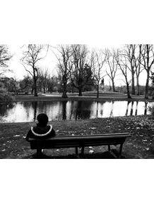 amsterdam-vondelpark2